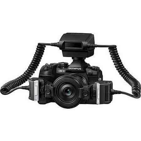 Zubehör: Foto Equipment