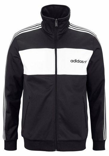 Top Adidas Sweat-shirt Original