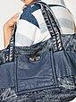 Heine Tasche aus Jeansware, Bild 9