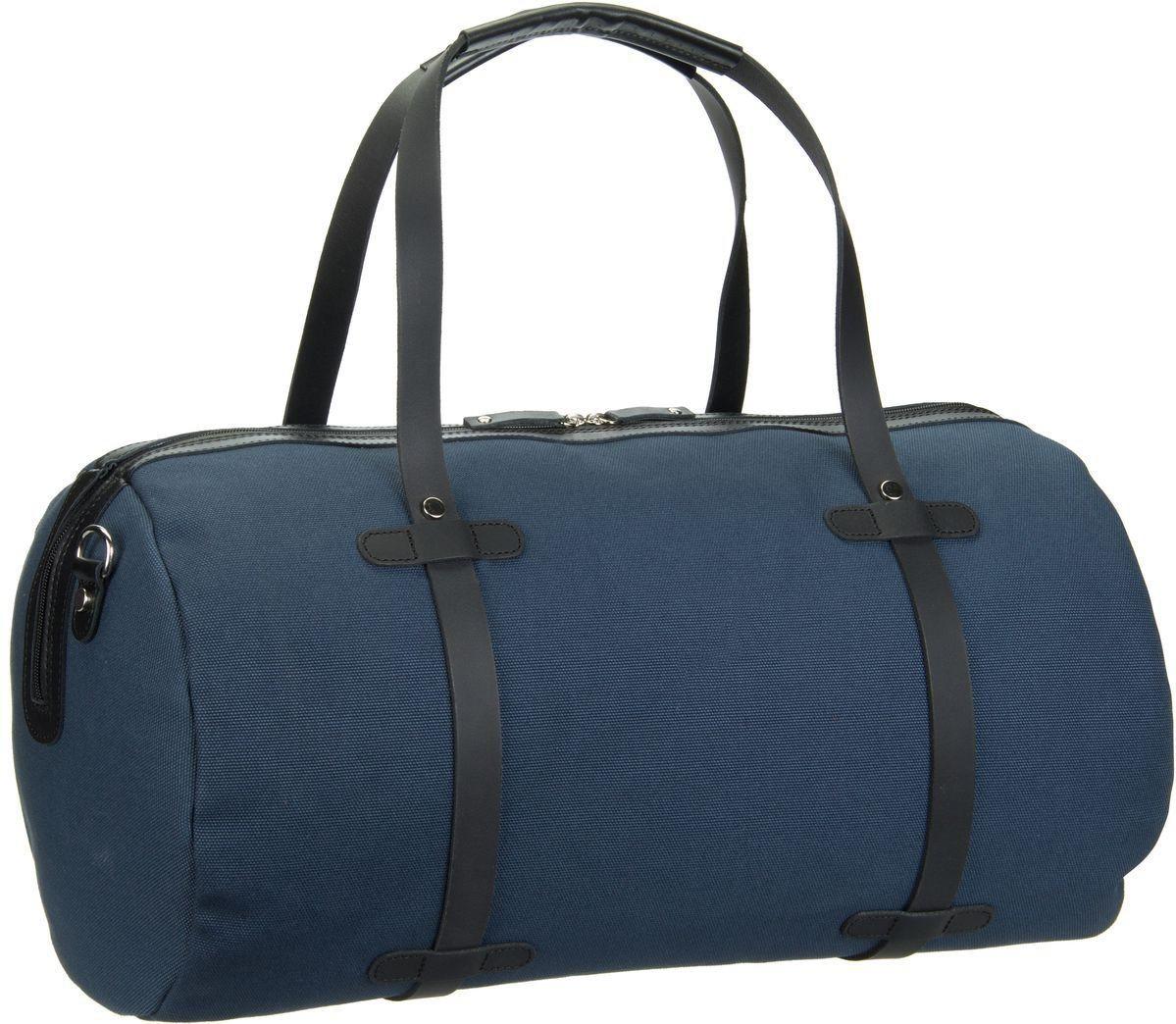 Jost Reisetasche »Lund 2371 Reisetasche« - Preisvergleich