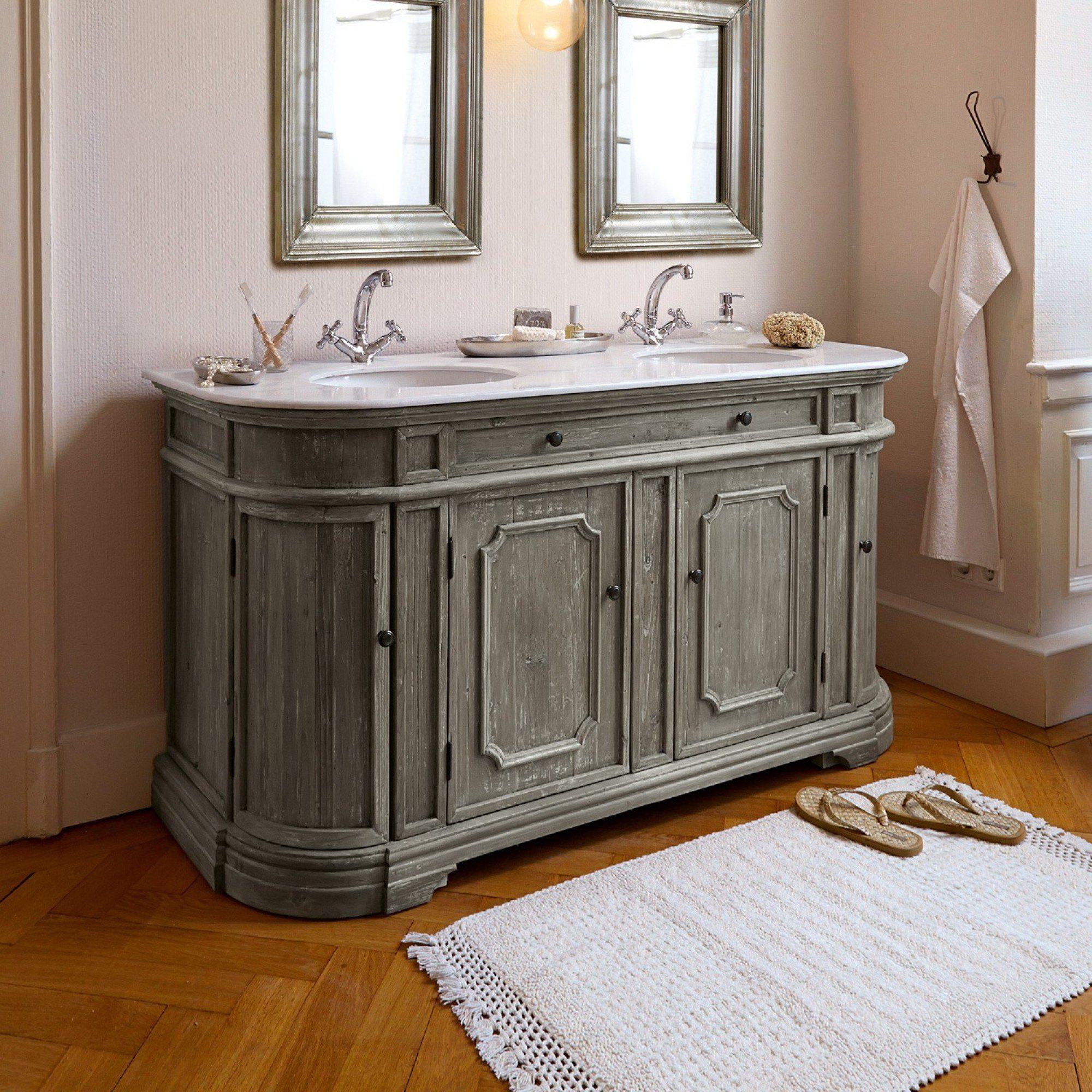 Loberon Waschtisch »Pembroke«