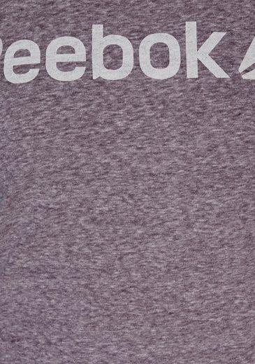 Reebok Rundhalsshirt ELEMENTS PRIME GROUP TEE