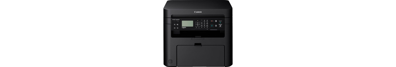Canon i-Sensys MF231 Multifunktionsdrucker
