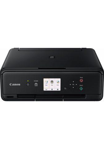CANON »PIXMA TS5050« Daugiafunkcinis spausdi...