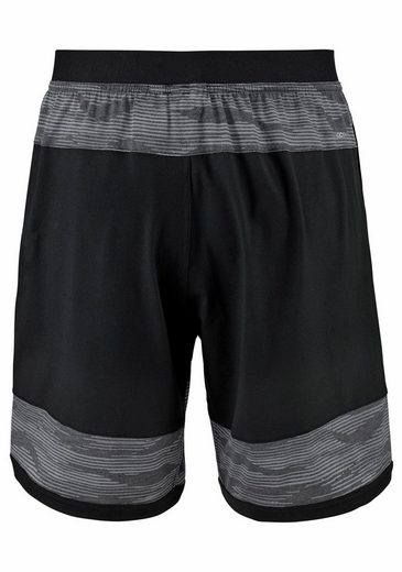 adidas Performance Funktionsshorts SPEEDBR SH AERO