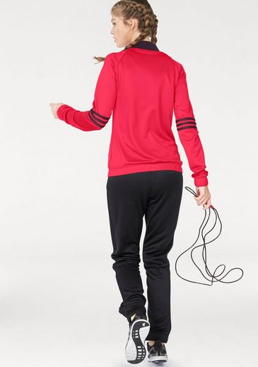 adidas Performance Trainingsanzug COSY TRACK SUIT