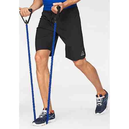 Sporthosen: Trainingshosen