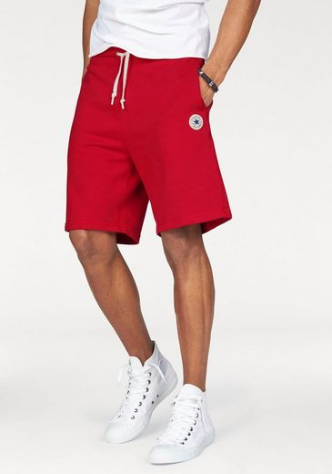 Converse Shorts CORE FT SHORT MEN