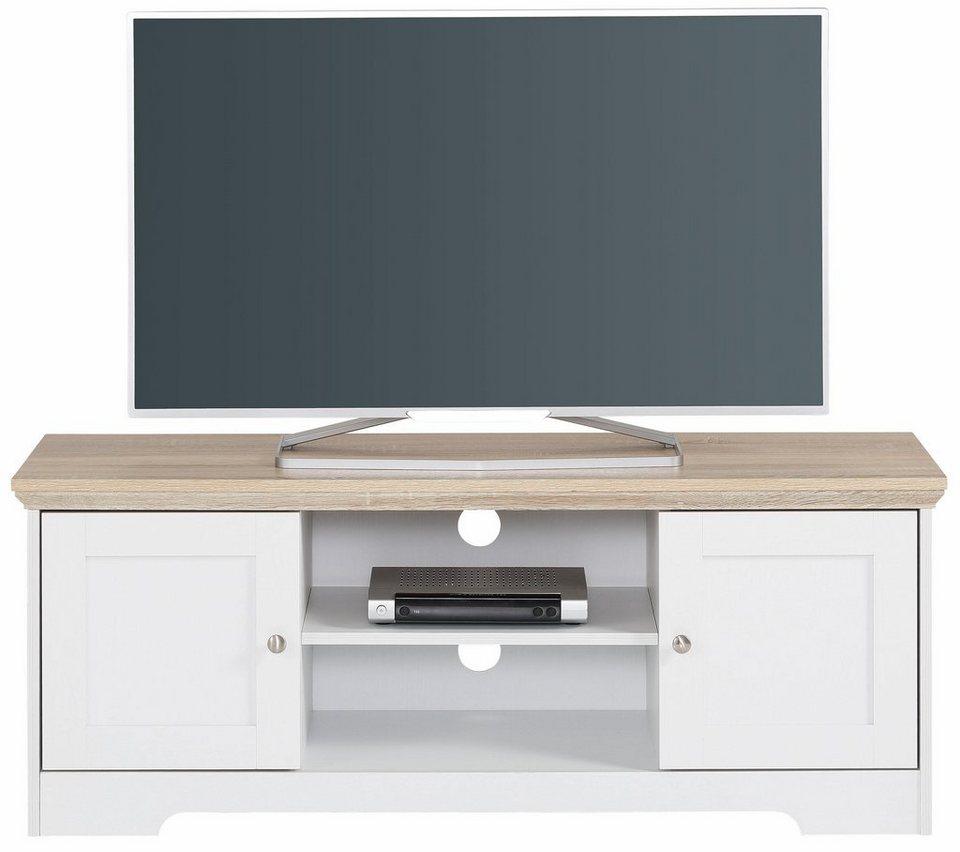 Lowboard »Nanna« in 2 Größen online kaufen | OTTO