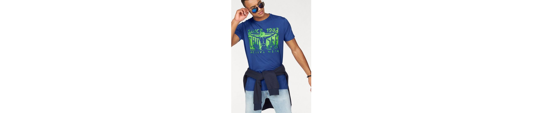 Chiemsee T-Shirt Billig Bequem gMFkf