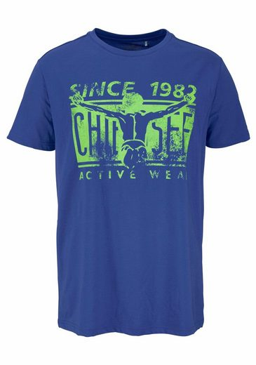 Chiemsee T-Shirt