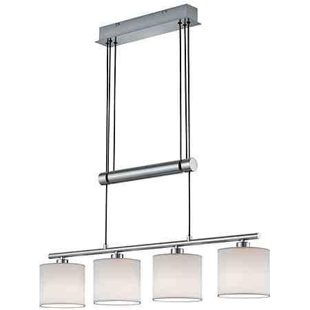 Möbel: Lampen: Deckenleuchten: Hängeleuchten