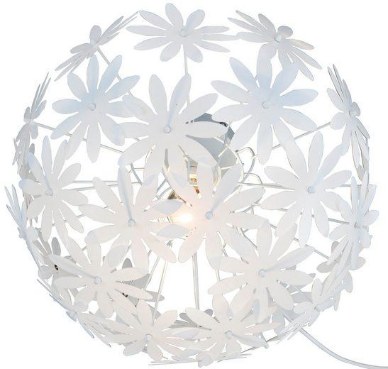 Nino Leuchten Deckenleuchte »FLOWER«