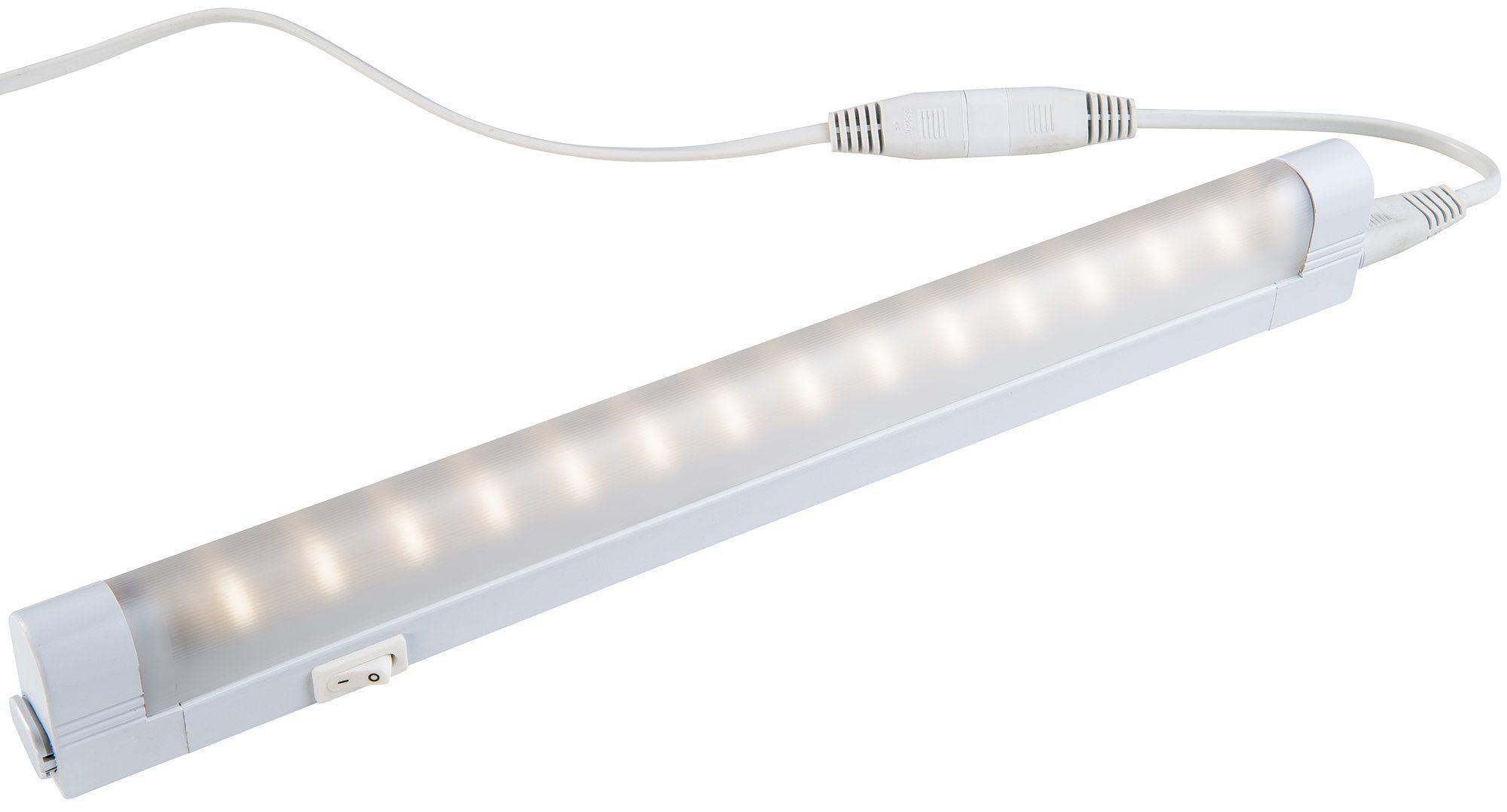 Nino Leuchten LED Unterbauleuchte, »CABINET«