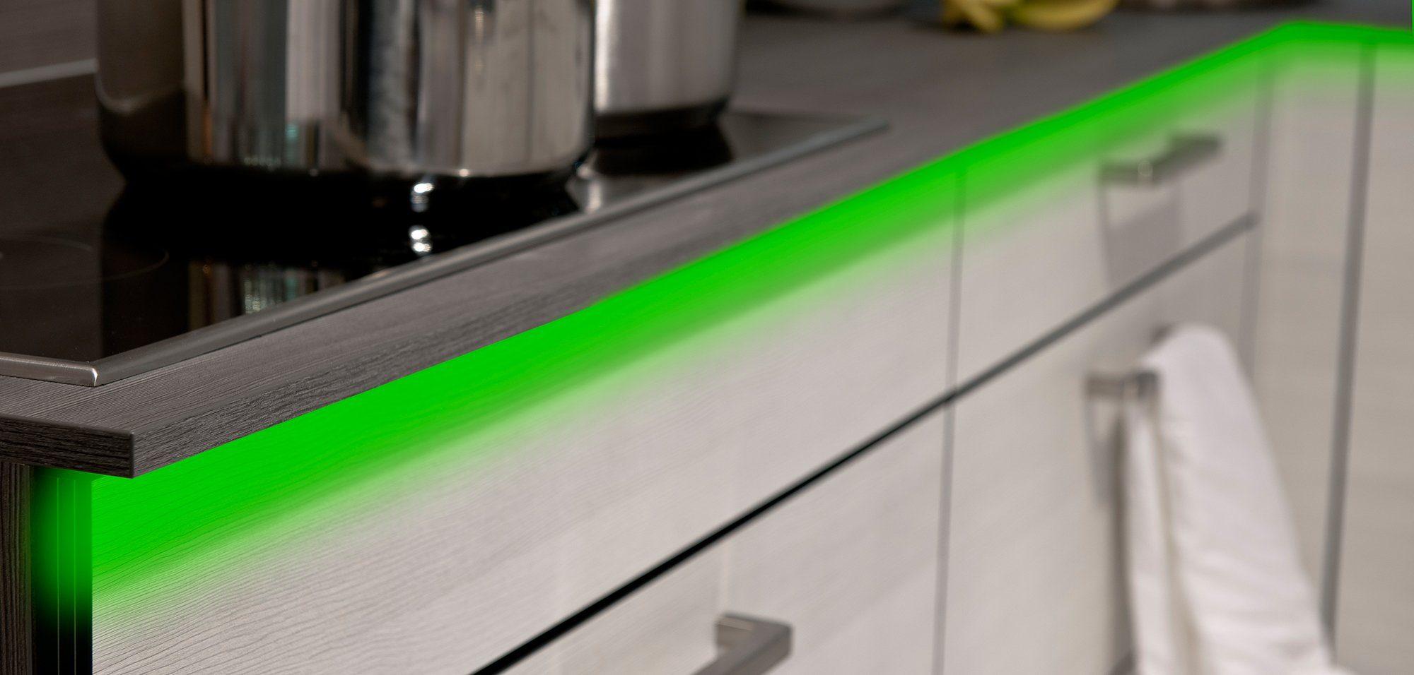 Nino Leuchten LED-Streifen