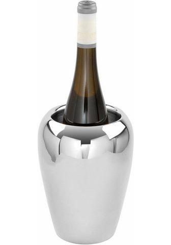 FINK Kibirėlis šampanui KENT