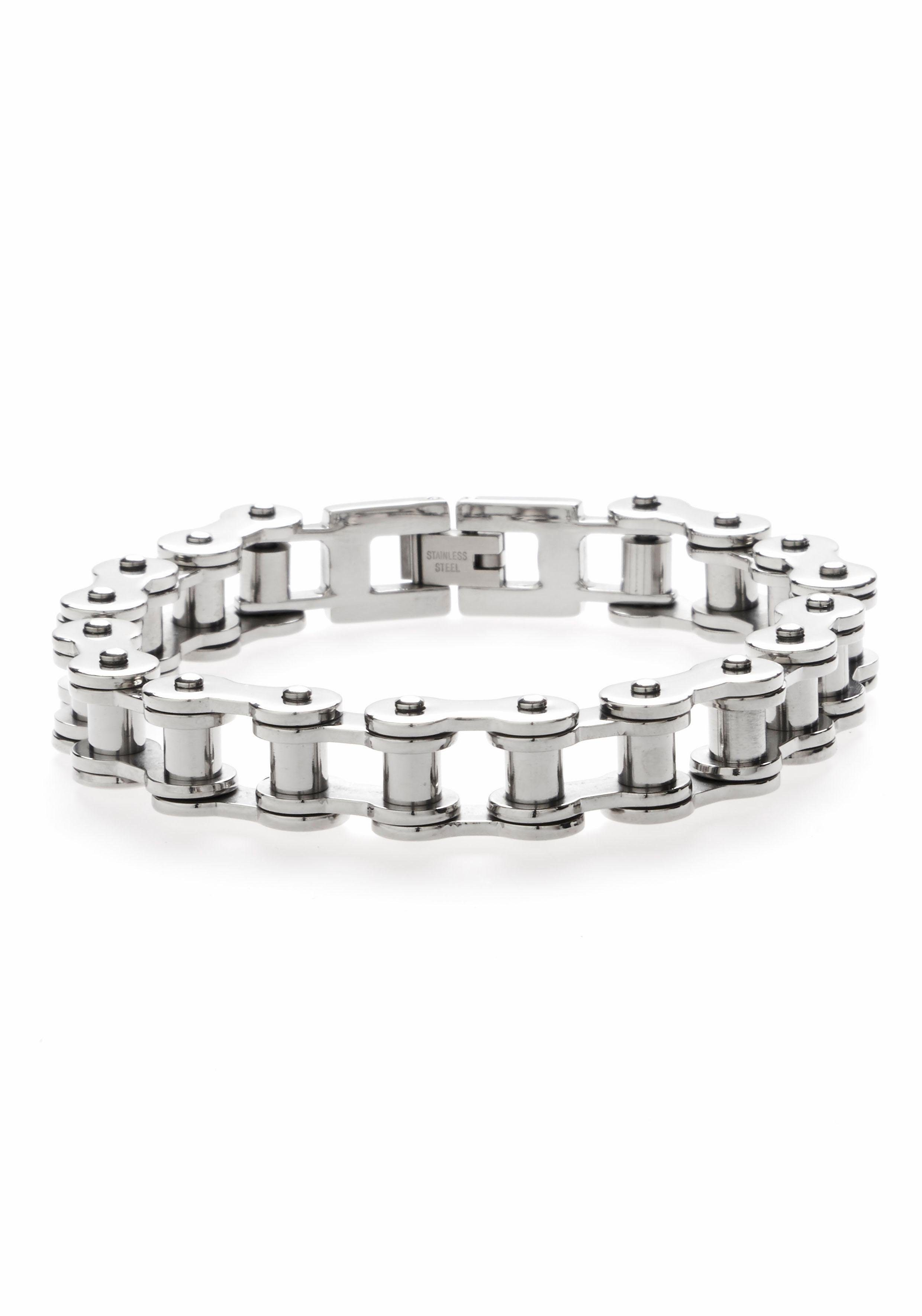 ROYAL EGO Armband »1054«