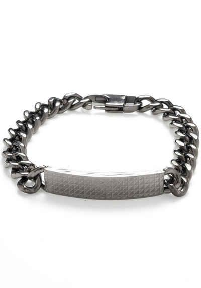 ROYAL EGO Armband »1128« Sale Angebote Lutzketal