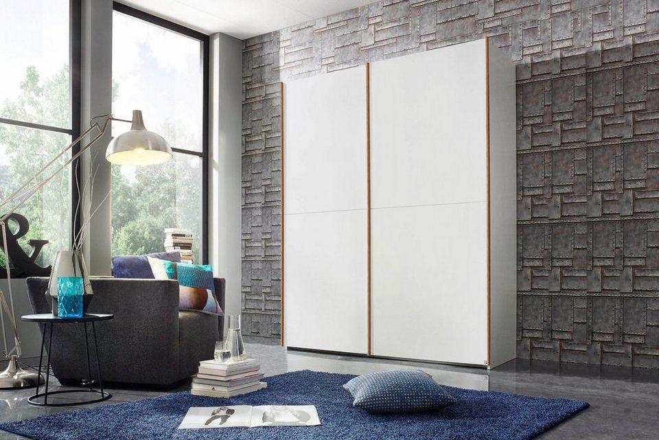 inosign schwebet renschrank online kaufen otto. Black Bedroom Furniture Sets. Home Design Ideas