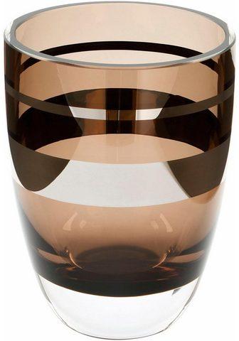 FINK Dekoratyvinė vaza »RIVA«