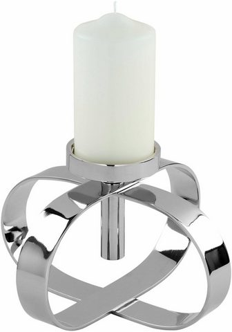 FINK Žvakidė »GORDEN«