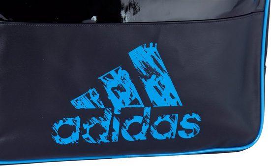 Adidas Performance Adidas Umhängetasche Performance Adidas Umhängetasche ORwqYH