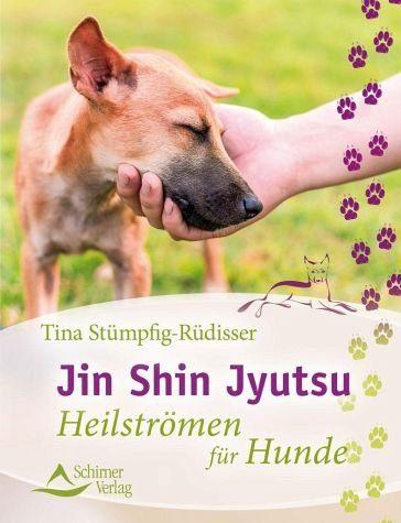 Broschiertes Buch »Jin Shin Jyutsu«