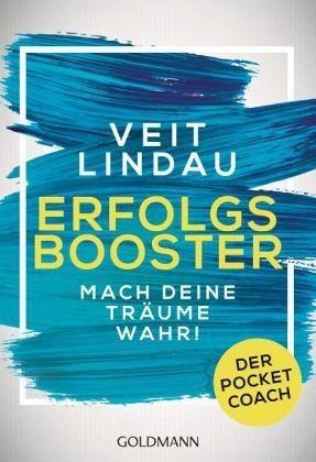 Broschiertes Buch »Coach to go Erfolgsbooster«