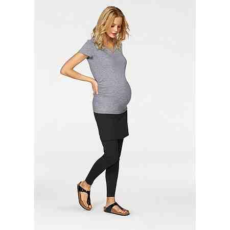Das Passende für werdende Mütter: finden Sie schicke und bequeme Schwangerschaftsmode... Jetzt entdecken!