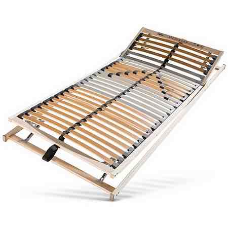 beco online shop otto. Black Bedroom Furniture Sets. Home Design Ideas
