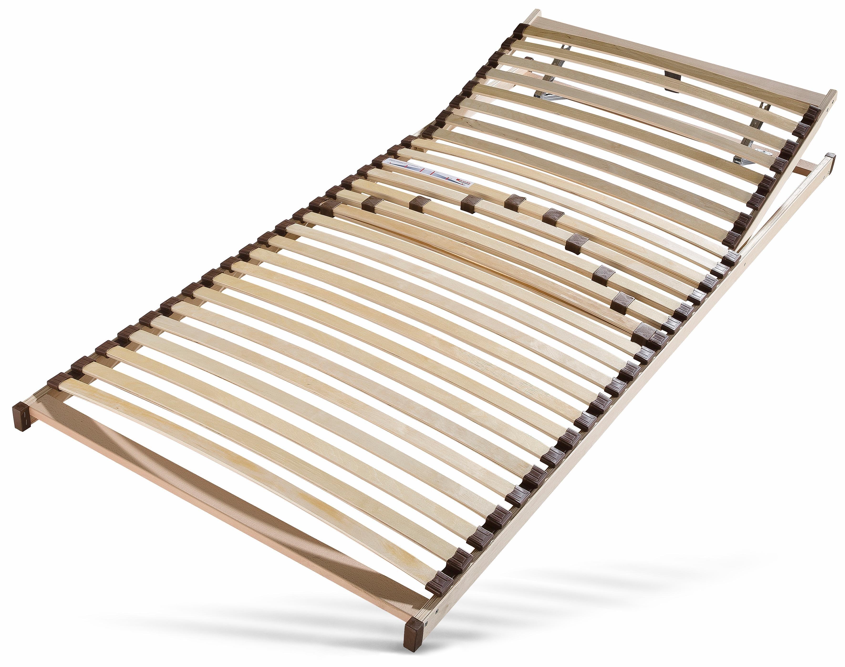 lattenrost 140x200 preisvergleich die besten angebote online kaufen. Black Bedroom Furniture Sets. Home Design Ideas