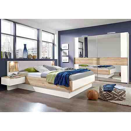 wimex m bel online kaufen otto. Black Bedroom Furniture Sets. Home Design Ideas