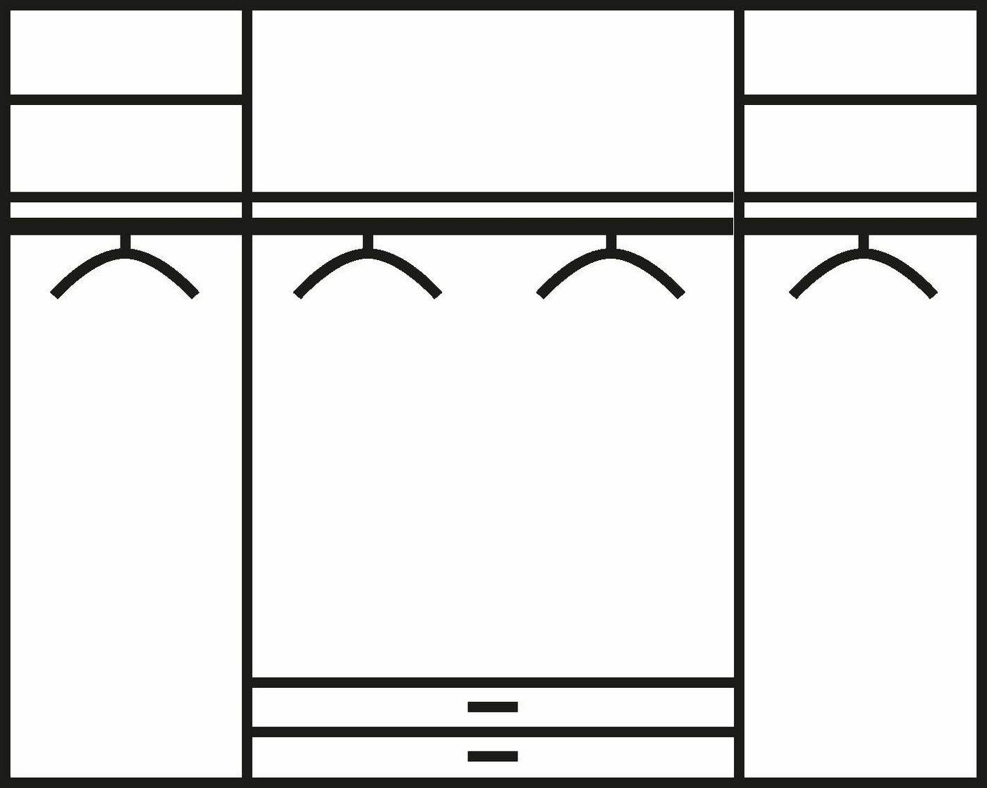 staubsauger schrank inspirierendes design. Black Bedroom Furniture Sets. Home Design Ideas