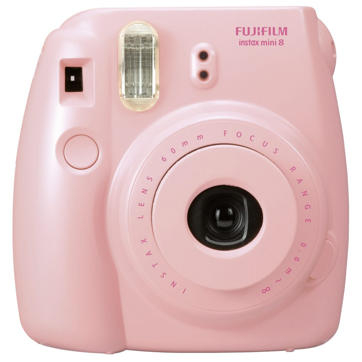 Fujifilm Digital Kameras »Instax Mini 8«