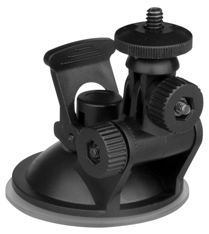 Easypix Actioncam »GoXtreme Suction Cup Mount«