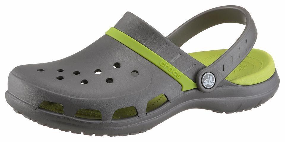 100% Authentisch Verkauf Besten Großhandels Crocs Clogs Modi sport clog von Crocs Manchester Zum Verkauf Outlet Neueste Hw3ZHCtcf