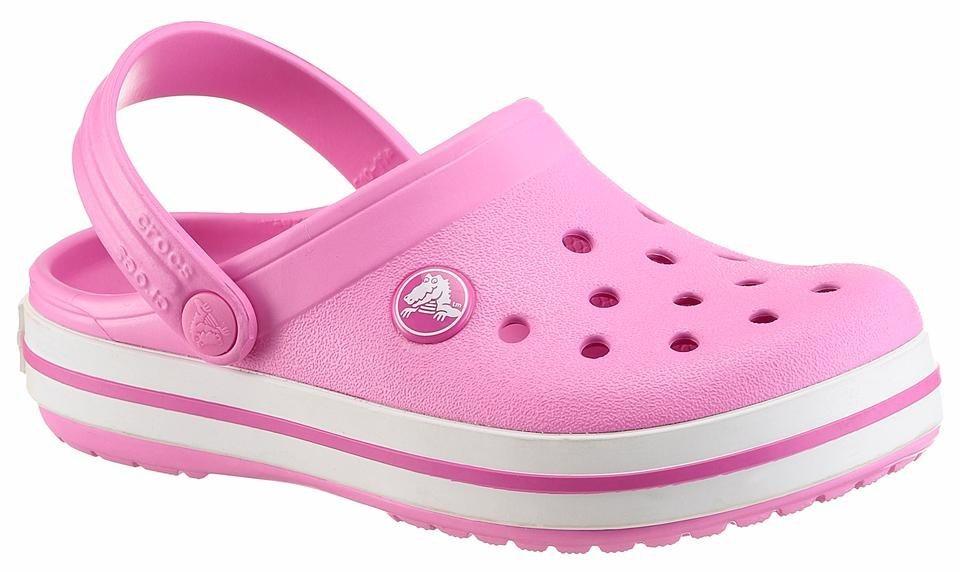 separation shoes 31b14 97ec5 Mädchen Clogs online kaufen | OTTO