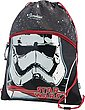Samsonite Schulranzen Set, »Sammies by Samsonite Disney Star Wars« (5tlg.), Bild 2