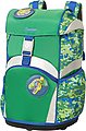 Samsonite Schulranzen Set, »Sammies by Samsonite Jungle Adventure« (5tlg.), Bild 7