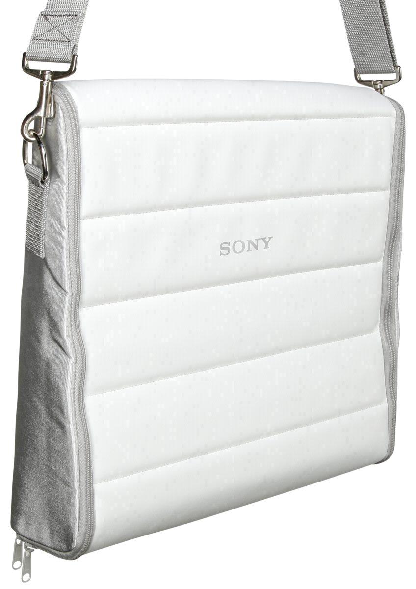 Sony Fototasche »LCS-A750 Tragetasche für AWS-750«