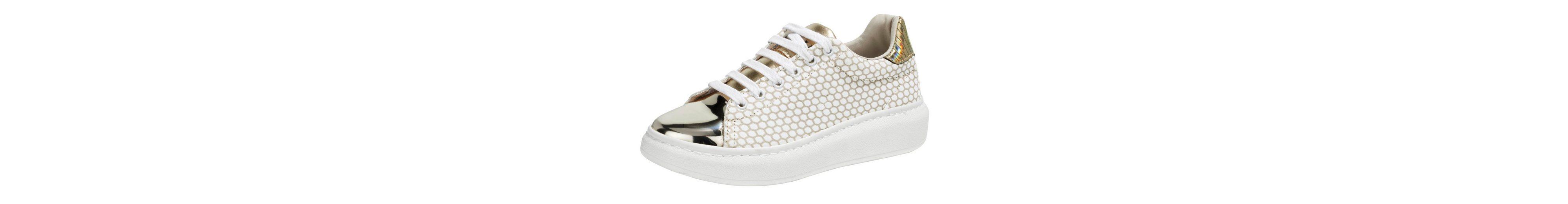 Heine Sneaker Günstige Spielraum Store Manchester Große Online-Verkauf sUiU1QQp