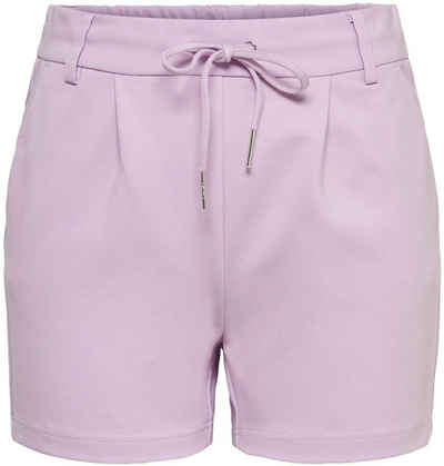 Only Shorts »ONLPOPTRASH«