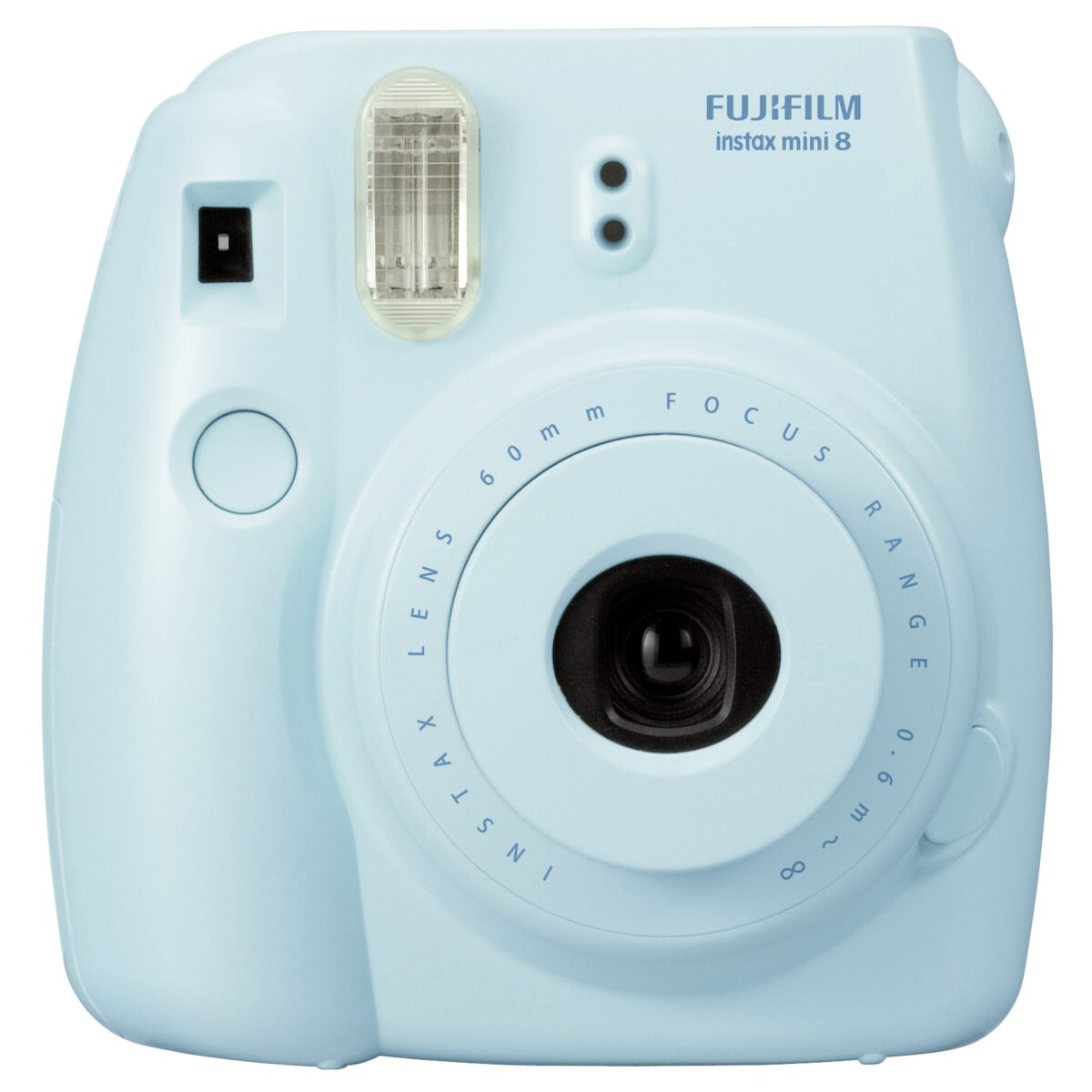 Fujifilm Digital Kameras »Instax Mini 8«
