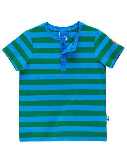 Finkid T-Shirt »TIKKARI«