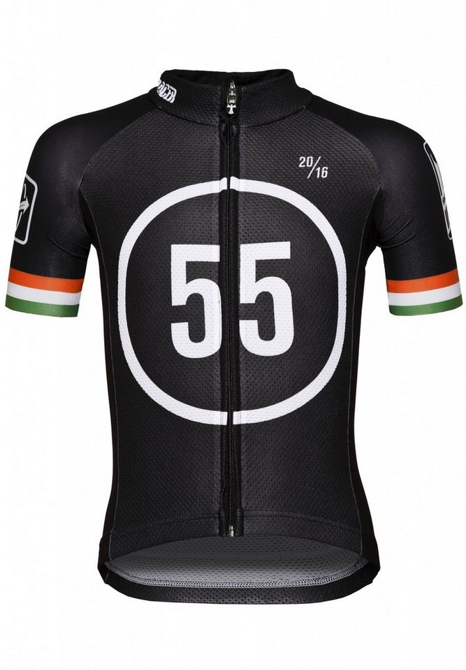 bioracer radtrikot eschborn frankfurt 55 pro race online kaufen otto. Black Bedroom Furniture Sets. Home Design Ideas