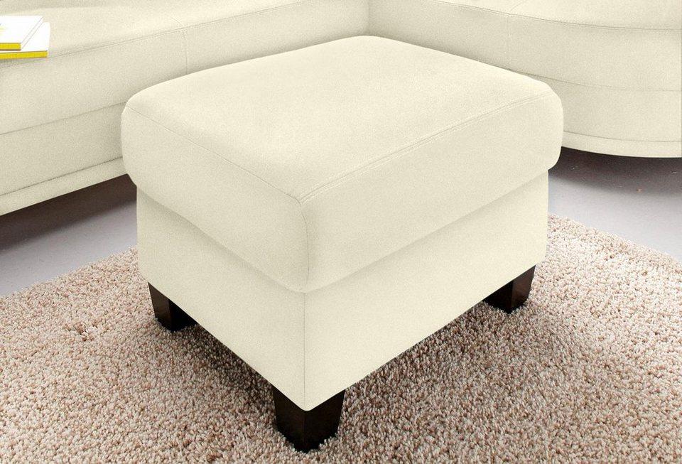 polsterhocker online kaufen otto. Black Bedroom Furniture Sets. Home Design Ideas