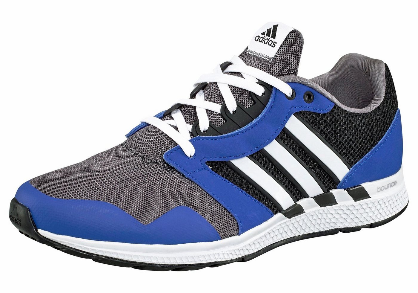 adidas Performance »Equipment 16 M« Laufschuh Sale Angebote