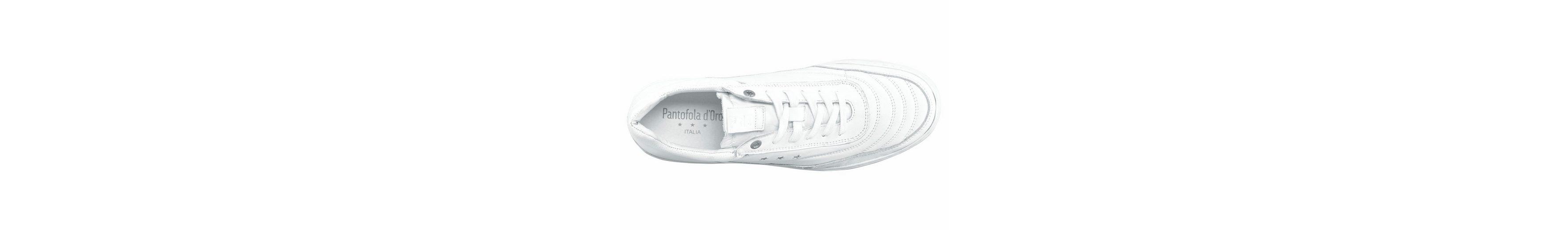 Pantofola d´Oro Basilio Uomo Low Sneaker Billig Verkauf Browse Qualität Frei Für Verkauf Bester Günstiger Preis rSoqDfTq6