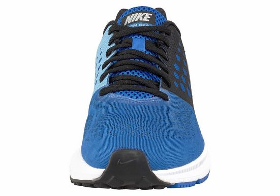 Nike Zoom Span Laufschuh