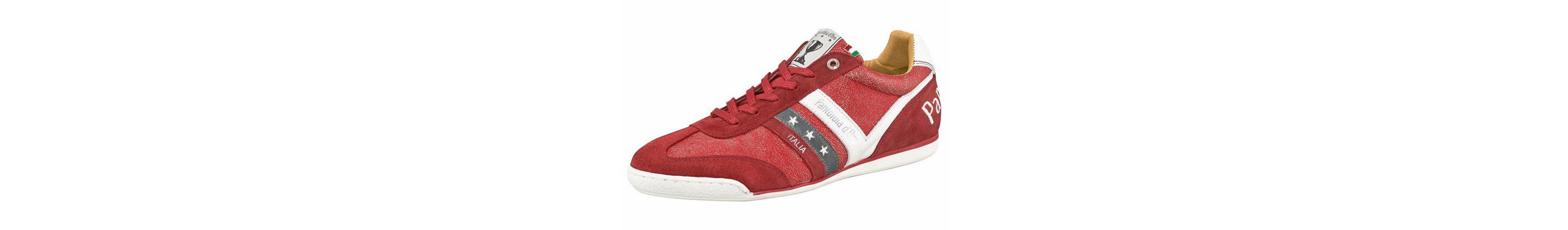 Pantofola d´Oro Vasto Funky Uomo Low Sneaker Auslass Zahlung Mit Visa Eh3rBMgbYI